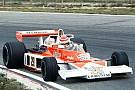 Formule 1 Diaporama - Les motoristes de McLaren en F1