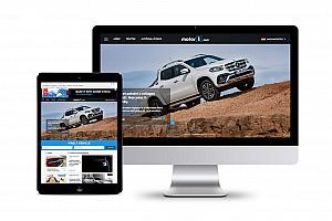 ALLGEMEINES Motorsport.com-News Motor1.com steht vor Markteintritt in Ungarn