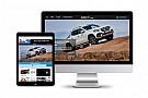 General Motor1.com luncurkan edisi Hongaria usai akuisisi