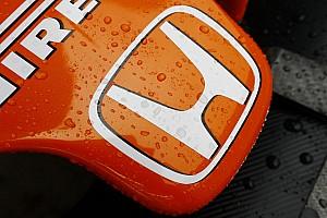 McLaren: Berpisah dari Honda adalah keputusan tepat