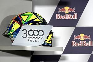 MotoGP Спеціальна можливість Найкращі світлини Гран Прі Іспанії