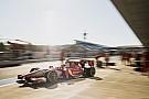 FIA F2 Leclerc sumó una nueva pole en Fórmula 2