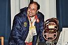 CIR Targa Florio: sarà eseguita domani l'autopsia di Mauro Amendolia