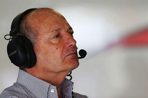 Voormalige baas Hamilton tipt Verstappen voor wereldtitel