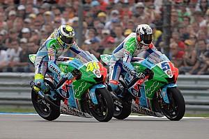 In beeld: 25 speciale en eenmalige MotoGP-kleurenschema's
