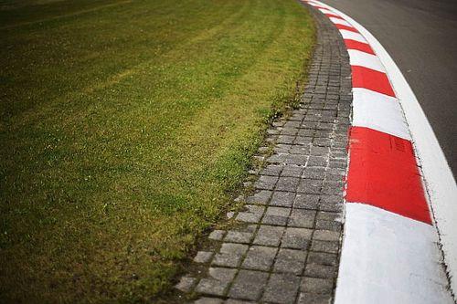 El destino de los viejos circuitos lo marcará el espectáculo, según Sainz