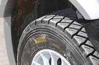 WRC: Pirelli prepara il doppio lavoro sulle gomme 2021 e 2022
