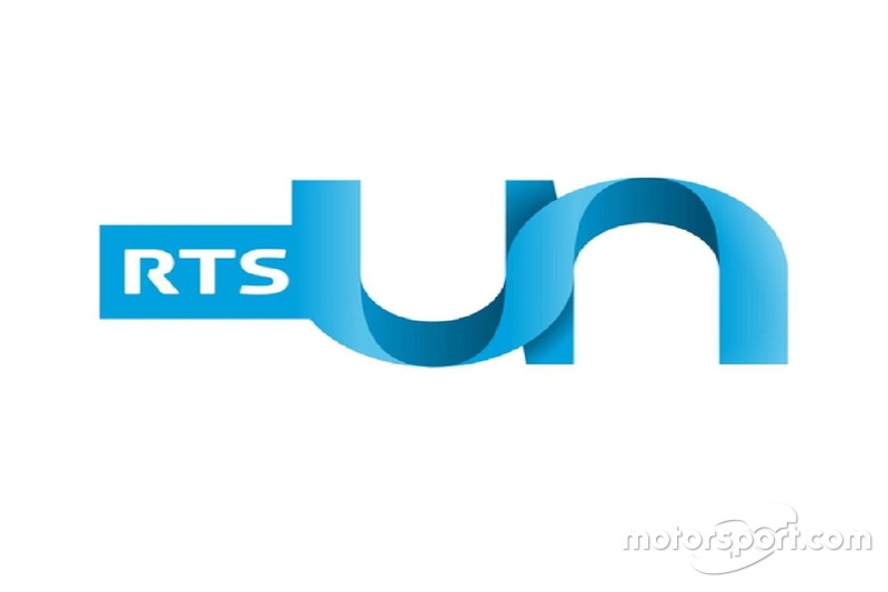 RTS un, logo
