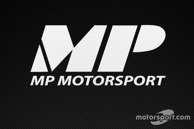 MP Motorsport