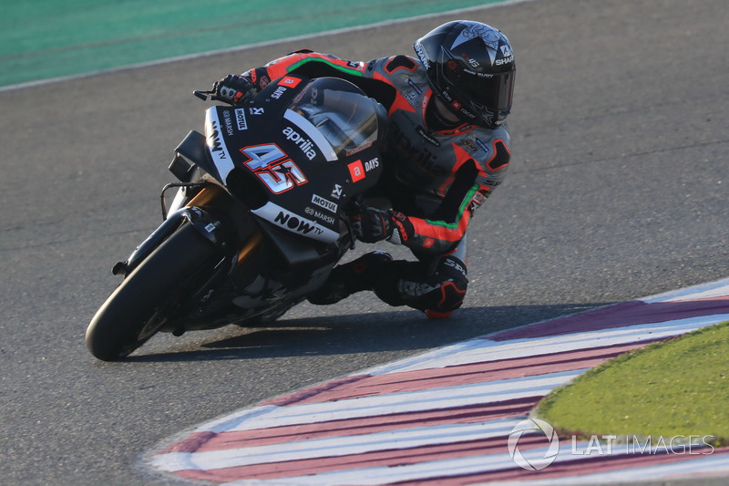 "<img src=""http://cdn-1.motorsport.com/static/custom/car-thumbs/MOTOGP_2018/NUMBERS/redding.png"" width=""50"" />Scott Redding (Aprilia Racing Team Gresini)"
