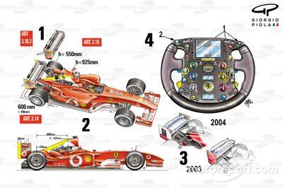 2004 illustration