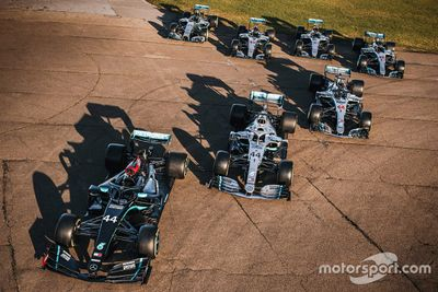 Todas as fotos