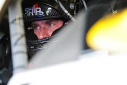 'Dieter Schmidtmann', Phoenix Racing, Audi R8 LMS