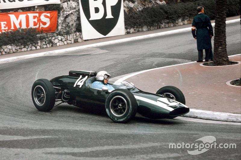 Bruce McLaren (1)