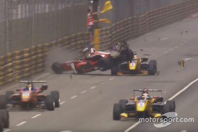 GP di Macao