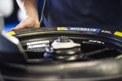 Pneumatici Michelin