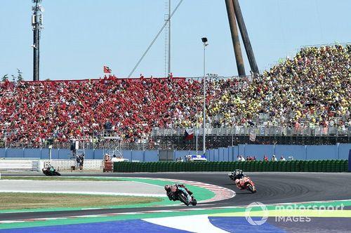 GP di San Marino