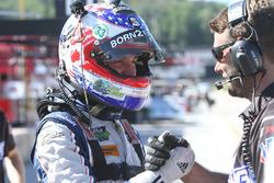 GTD-Polesitter Jeroen Bleekemolen, Riley Motorsports