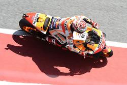 MOTO GP GRAND PRIX DES PAYS BAS 2018 Motogp-catalan-gp-2018-marc-marquez-repsol-honda-team