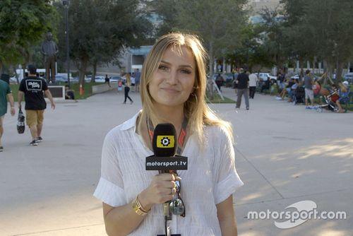 F1 Miami Festival