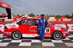 Niranjan Todkari