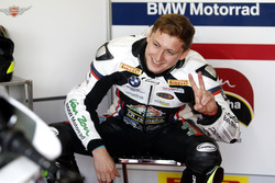 Jan Bühn, BMW S 1000 RR