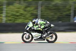 Stefano Nepa, CIP - Green Power