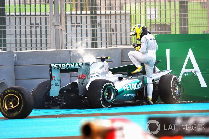 996b352d2df Nico Rosberg