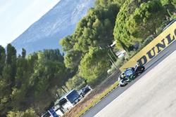 #48 Völpker NRT46 Schubert Motors by ERC, BMW: Stefan Kerschbaumer, Jan Bühn, Lucy Glöckner