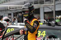 Stian Paulsen