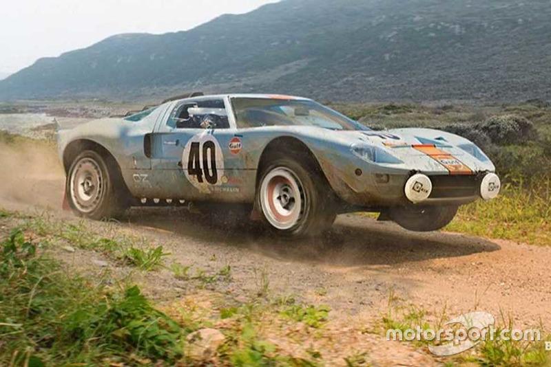 Motor1.com España
