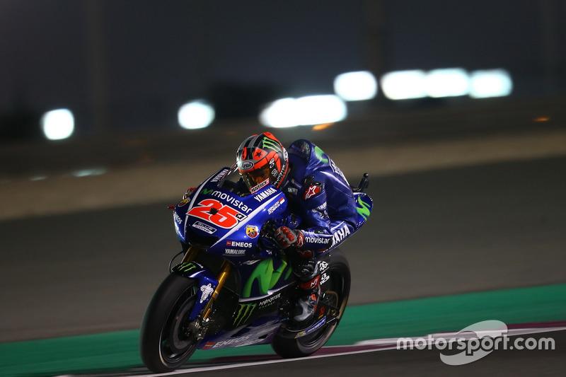 MotoGP Infografía