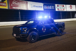 Pace-Truck: Ford Raptor