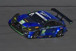 #15 3GT Racing Lexus RCF GT3: Домінік Фарнбахер, Роберт Алон