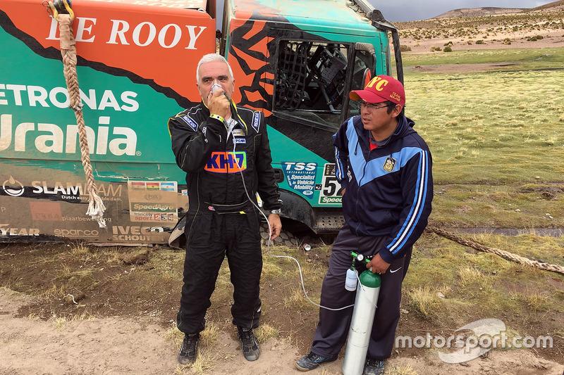 #528 MAN, Epsilon: Jordi Juvanteny, José Luis Criado, Enric González