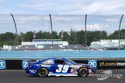 K&N Series: Watkins Glen