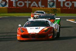 Classic & Modern Racing