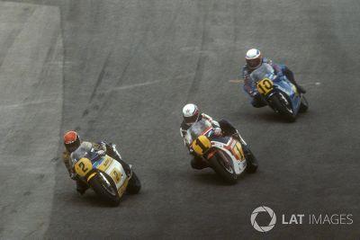 GP Italia 500