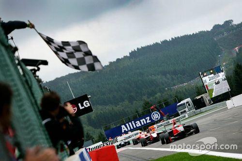 Manor Motorsport