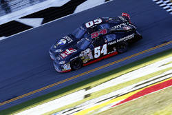Cole Custer, John Wes Townley