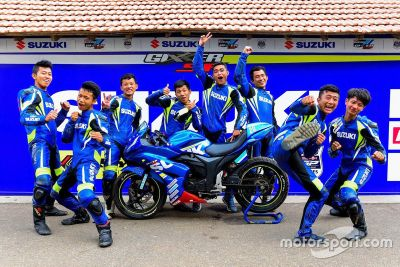 Red Bull Road to Rookies Cup: Coimbatore
