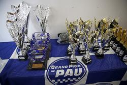 الجوائز