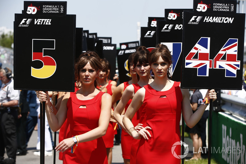 f1-canadian-gp-2017-grid-girls-for-sebas
