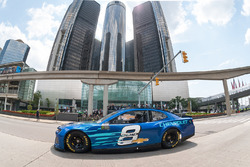 2018 chevrolet nascar. wonderful nascar 2018 chevrolet camaro inside chevrolet nascar