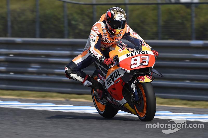 GP de Japón 2016