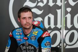 Томас Люті, Estrella Galicia 0,0 Marc VDS