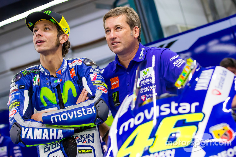 how to become a motogp mechanic