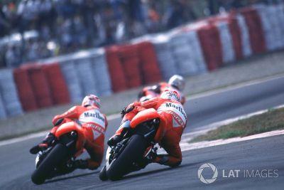 GP d'Indonésie 500cc