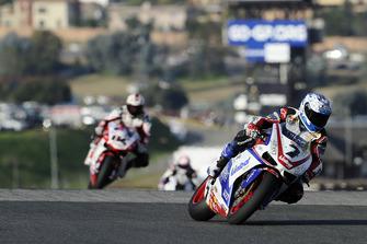 Carlos Checa, Althea Racing