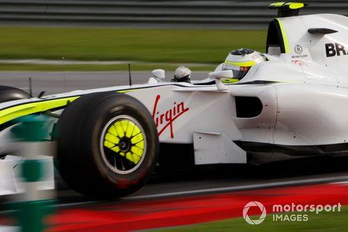Gran Premio della Malesia
